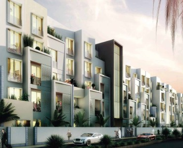 Buy and sell properties in Dubai