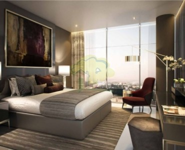 Sherwoods Property - Apartment for Sale in Sheikh Zayed Road