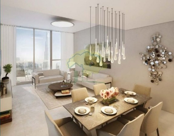 luxury homes for sale in UAE