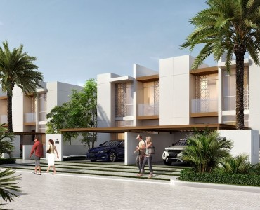 Villas for sale Dubai