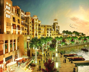 townhouses for sale in Dubai